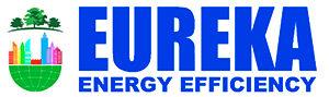 Eureka E.S.CO. impianti energetici